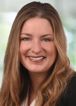 Jennifer Centrone